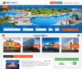 PHPtravels - The PHPtravels frontend comes with a very beautiful theme to get you started