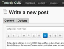 Download CMS Webscripts - Page 6