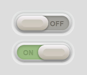 Button Switches screenshot 3