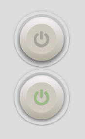 Button Switches screenshot 4