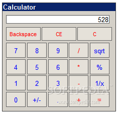 [تصویر:  JavaScript-Calculator-Bill-Bryant_1.png?1382019661]