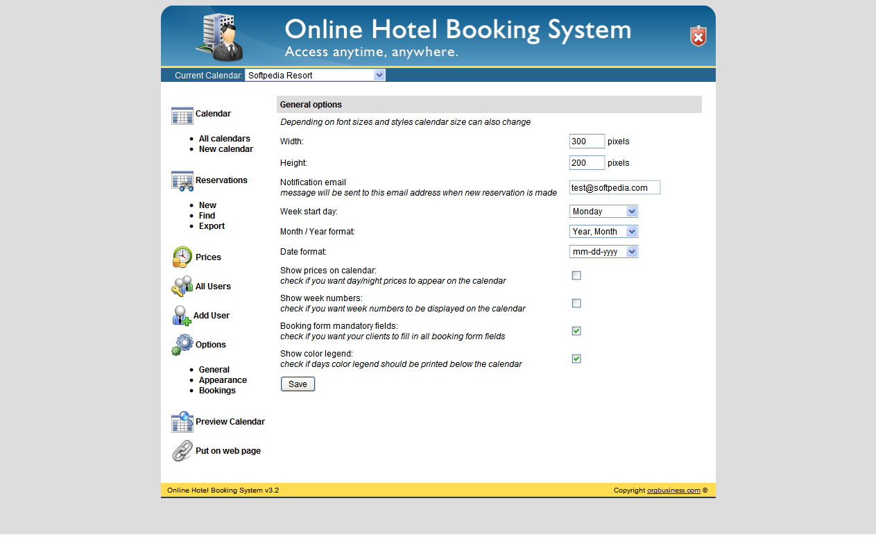 related theory of online hotel reservation Review of related literature of online grading system documents similar to review of related literature online grading system online hotel reservation.