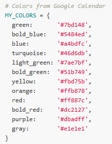 Very simple jQuery Color Picker (Rails) screenshot 2